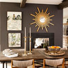 Chic and Timeless Decorating Ideas to Remember