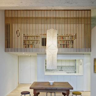 75 Small Dining Room Design Ideas - Stylish Small Dining Room ...