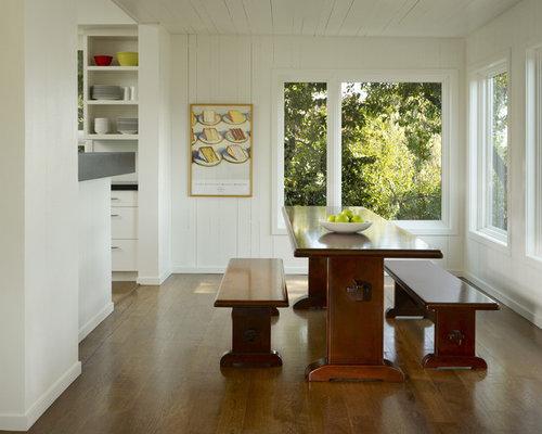 Dove White Paint Kitchen Cabinets