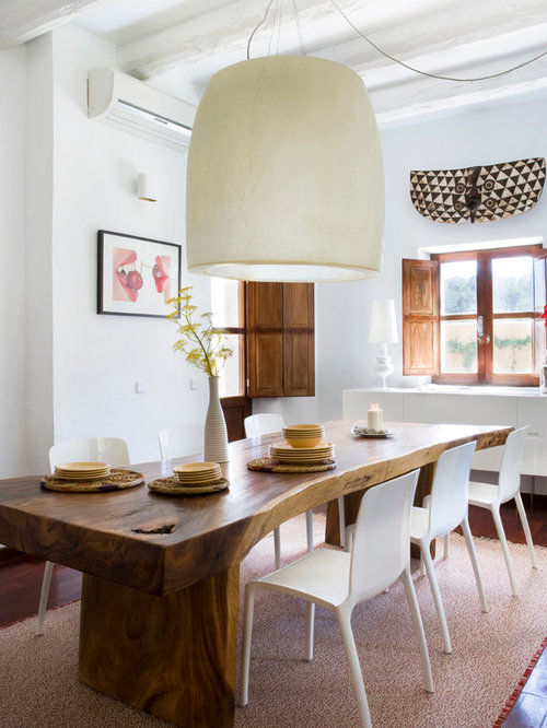 Comedor Home Design Ideas, Pictures, Remodel and Decor