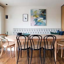Why You Should Hire an Interior Designer