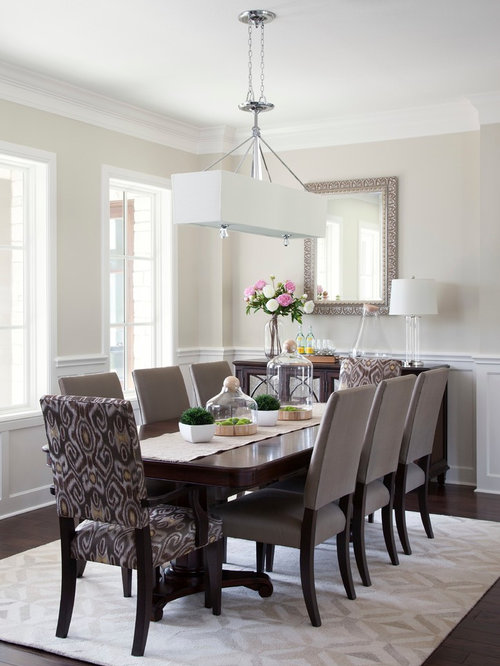 Sanders Dining Table | Houzz