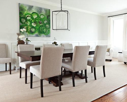 Elegant Dining Rooms | Houzz