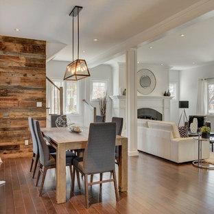 Cedar Home