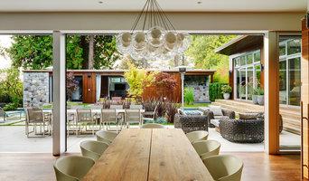 Cedarhurst Residence