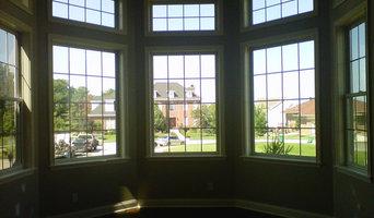 Ceramic Window Film Installations - Indianapolis, IN