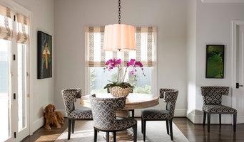 Best Home Builders In University Park TX