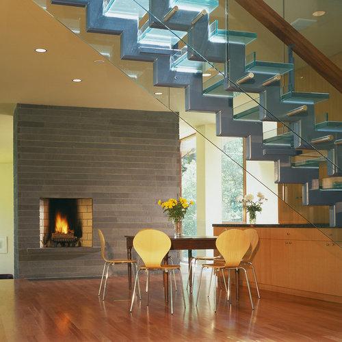 Staircase Molding Houzz