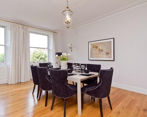 Nailhead Dining Chair Ideas   Houzz