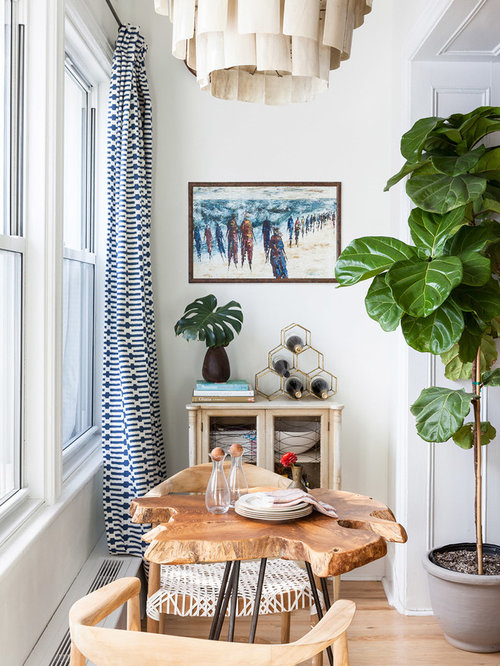 Our 11 Best Small Dining Room Ideas & Decoration Pictures | Houzz