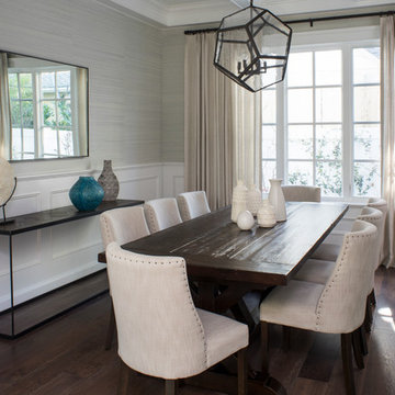 Chenault Dining Room