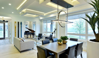 Best Lighting Designers And Suppliers In Ottawa