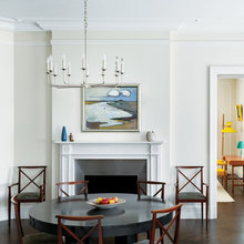Expert Eye: Hot Fireplaces for Every Style of Home