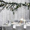 Décoration de Noël : 11 idées naturelles pour tous les styles