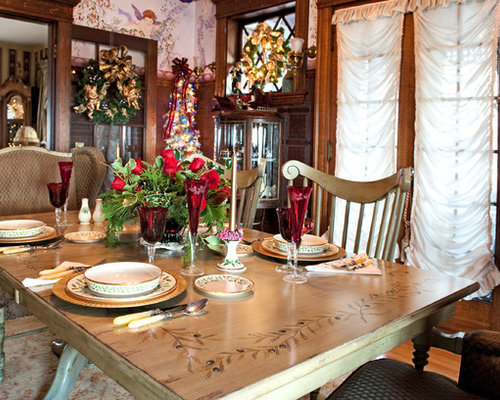 Dining table centerpieces home design ideas pictures
