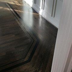 A Step Above Flooring Amp Installation Inc Cincinnati