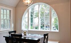 Classic Coastal Colonial Renovation - Breakfast Nook