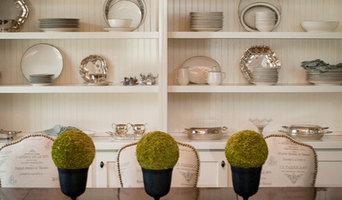 Best 15 interior designers and decorators in atlanta ga - Home interior decorators in atlanta ga ...