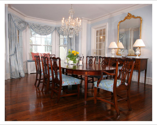 Antique English Style Chairs Ideas Pictures Remodel and Decor