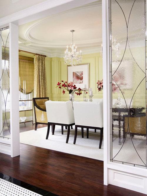 Game Room Sliding Glass Room Dividers Inspirational Gallery: Glass Room Divider Home Design Ideas, Pictures, Remodel