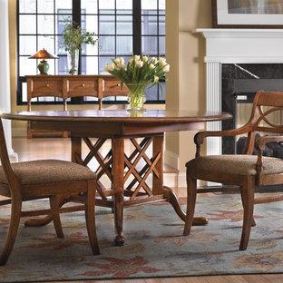 Superieur Stickley Furniture | Houzz