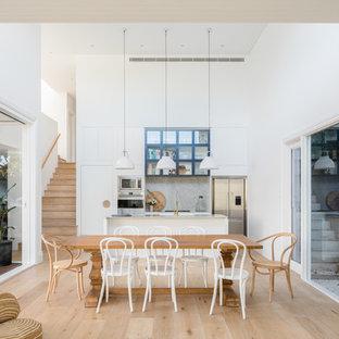 Clovelly Beach House