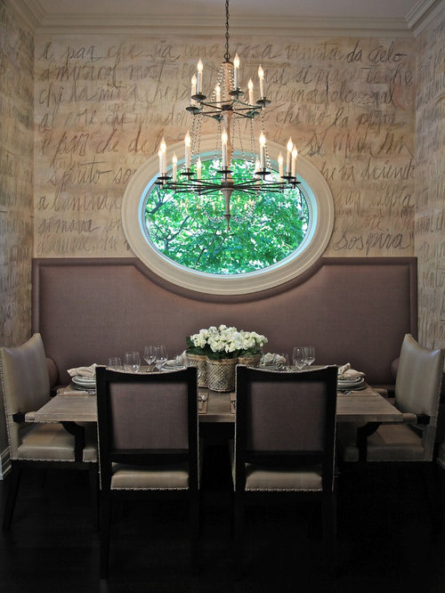 Italian Wallpaper Home Design Ideas Pictures Remodel And Decor