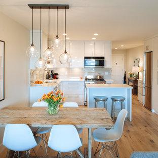 100+ Small Dining Room Ideas: Explore Small Dining Room Designs ...