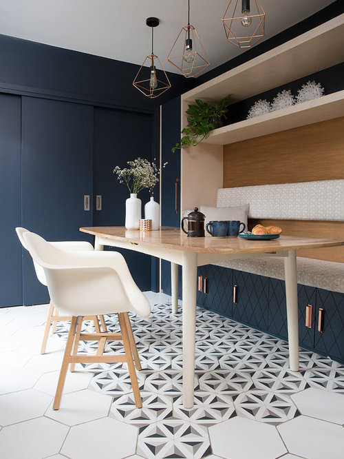 Our 11 Best Small Dining Room Ideas Decoration Pictures Houzz
