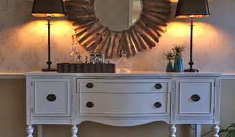 best 15 interior designers and decorators in wells me houzz