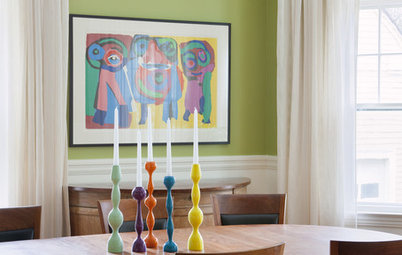 Can't-Beat Style: Candlestick Clusters