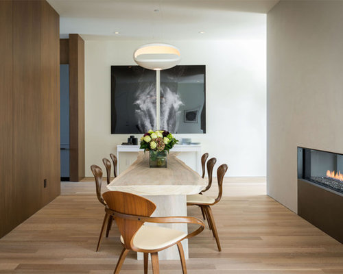 Best Modern Dining Room Design Ideas & Remodel