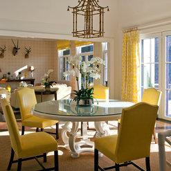 Catherine Brown Paterson Design Charleston Sc Us 29401