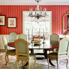 Photo Flip: 50 Dining Rooms Where Style Is on the Menu