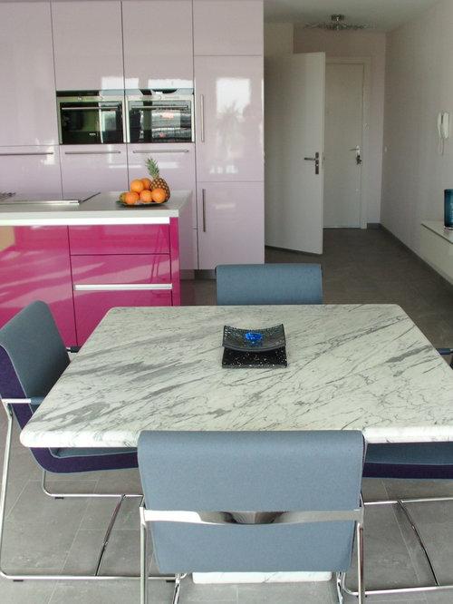 Beautiful Colorare Piastrelle Cucina Photos - Acomo.us - acomo.us