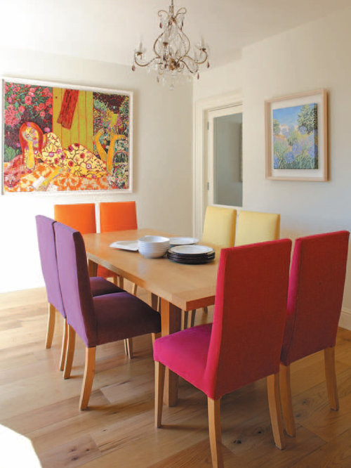 House in glasthule dublin for Best private dining rooms dublin