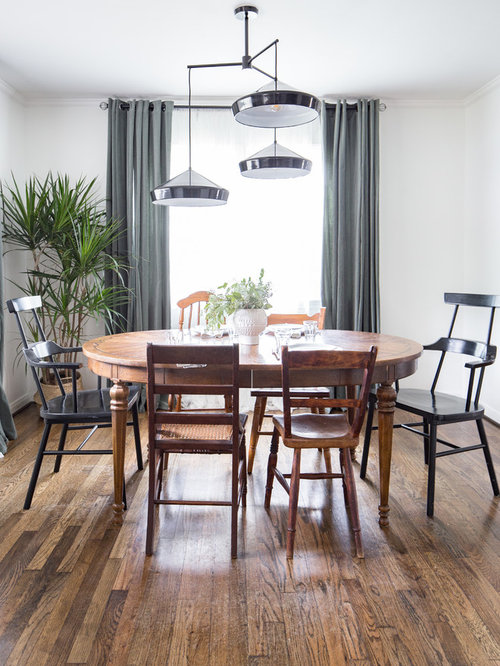 best farmhouse dining room design ideas remodel pictures houzz