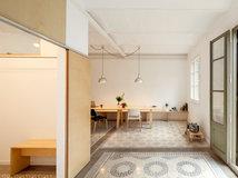 Fußboden Bad Altbau ~ Badsanierung diese aspekte müssen sie beachten