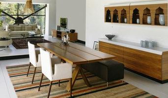 Best 15 Interior Designers And Decorators In Danville, CA | Houzz