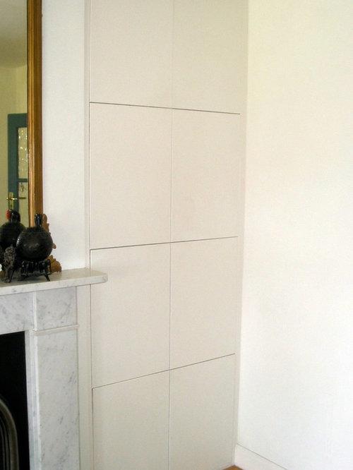 Bespoke Furniture Loughton Essex