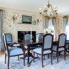 New This Week: 3 Comfortable Dining Room Styles That Work