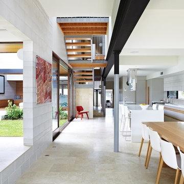 Concrete Cool, Clayfield