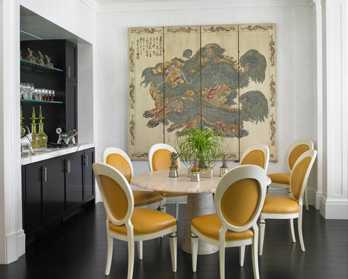 saveemail bathroomexcellent asian inspired dining room