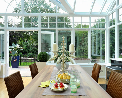 Conservatory Ideas | Houzz