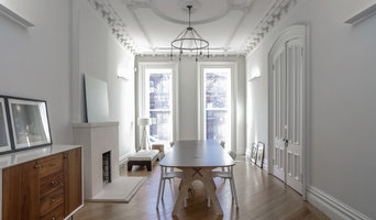Best Design Build Firms in Brooklyn NY Houzz