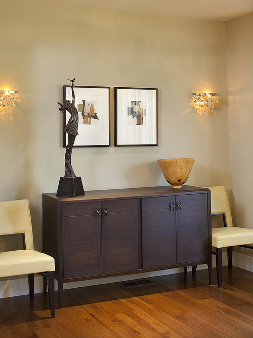 Elegant Wall Sconce | Houzz