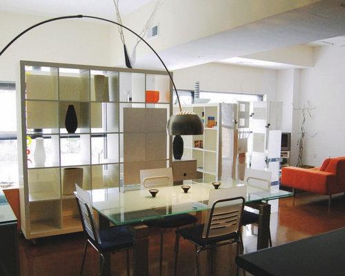 Room Dividers Ikea Home Design Ideas Renovations Photos