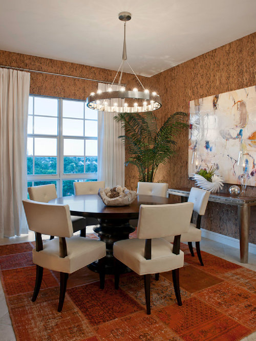 Casual Home Decor contemporary casual home design ideas, pictures, remodel and decor