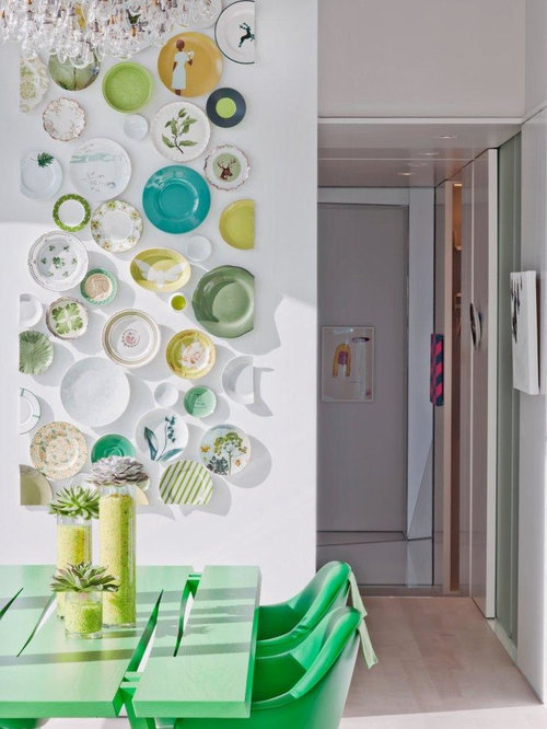 Plate decor ideas, pictures, remodel and decor