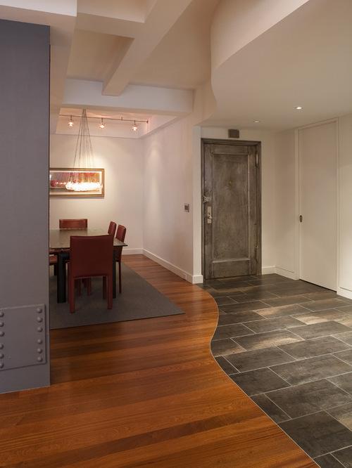 Wood Flooring Ideas Houzz